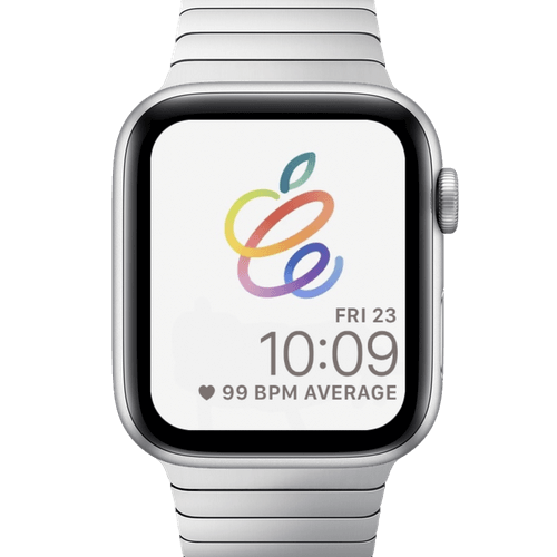 Apple Event April 2021 White • buddywatch • Download Apple ...